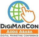 DigiMarCon Addis Ababa  – Digital Marketing Conference & Exhibition